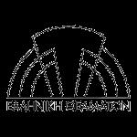 Elliniki Theamaton Company Logo